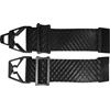 SHARK Vancore/Vancore 2/Explore-R Elastiques lunettes Set