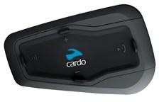 CARDO Freecom 1+ Solo