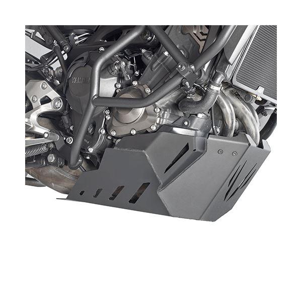GIVI Sabot moteur RP2122
