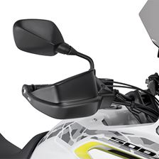 GIVI Specifieke handbescherming HP1171