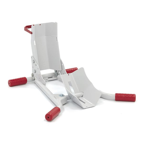 ACEBIKES Steadystand scooter 260