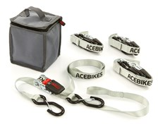 ACEBIKES Ratchet kit scooter