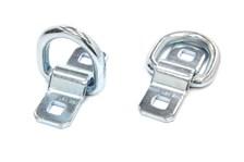 ACEBIKES D-ring heavy duty 2 stuks
