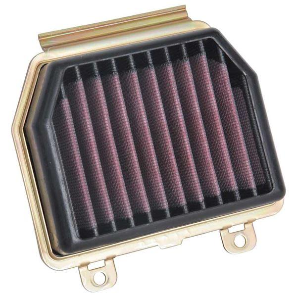 K&N Filtres à air HA-2819