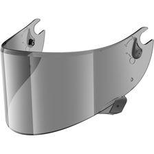 SHARK Visière VZ100 Teintée 30% V2