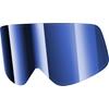 SHARK Street-Drak/Vancore 2 Lentilles de lunettes Bleu