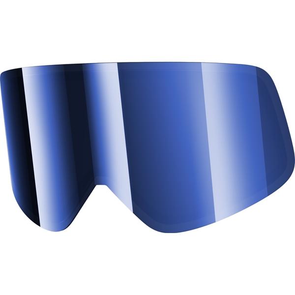 SHARK Street-Drak/Vancore 2 Lenzen Blauw