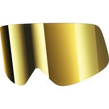 SHARK Street-Drak/Vancore 2 Lentilles de lunettes Or
