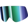 SHARK Street-Drak/Vancore 2 Lentilles de lunettes Vert
