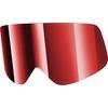 SHARK Street-Drak/Vancore 2 Lentilles de lunettes Rouge