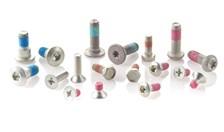 TRW Boulons de fixation pour disques de freins TRW MSS120-6