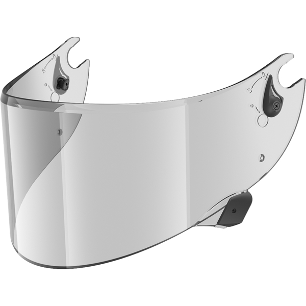 SHARK Visière VZ100 Teintée 50% V2