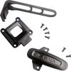 SENA SR10 kit de fournitures SR10-A0201