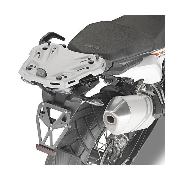 GIVI Topkofferhouder Monolock en Monokey- SR SR7710