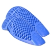 REV'IT! Knie/elleboog protectorset Seeflex RV10 Blauw