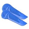 REV'IT! Paire de protections Genou Seeflex RV12 Bleu