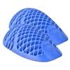 REV'IT! Paire de protections épaules Seeflex RV16 Bleu
