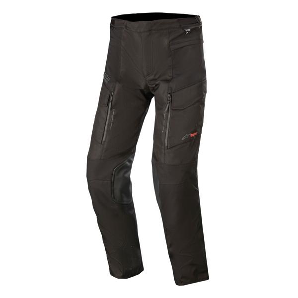ALPINESTARS Valparaiso V3 Drystar Pants Noir