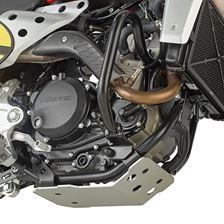 GIVI Sabot moteur RP9150