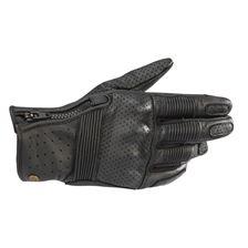ALPINESTARS Rayburn V2 Glove Noir