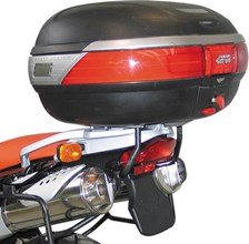 GIVI Topkofferhouder Monokey - SR SR685