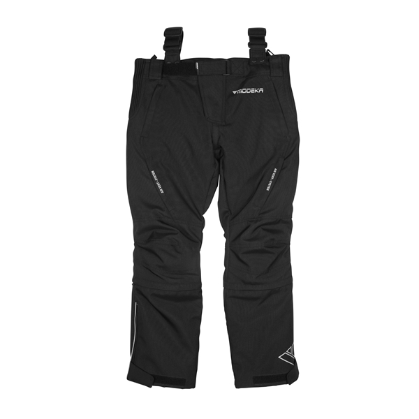 MODEKA Tourex Kids II pants Noir