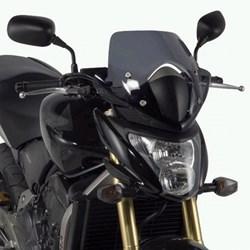 GIVI Naked bike