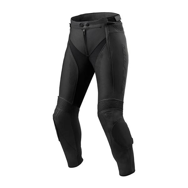 REV'IT! Xena 3 Lady Pants Noir