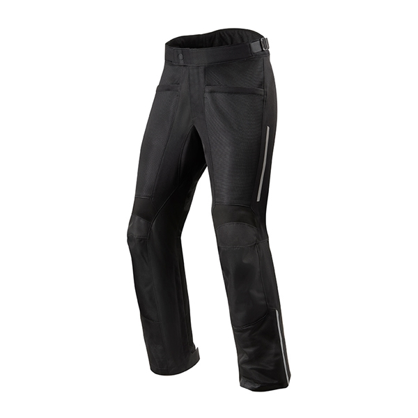 REV'IT! Airwave 3 Pants Zwart