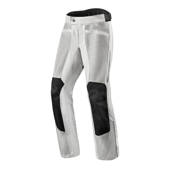 REV'IT! Airwave 3 Pants Zilver