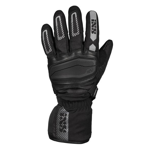 IXS Balin-ST 2.0 Noir