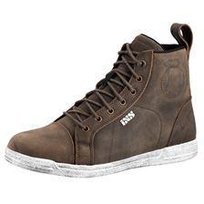 IXS Classic Sneaker Vintage 2.0 Bruin