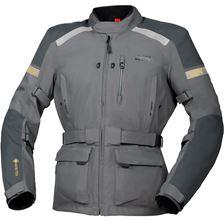 IXS Master-GTX jacket Gris clair - Gris foncé