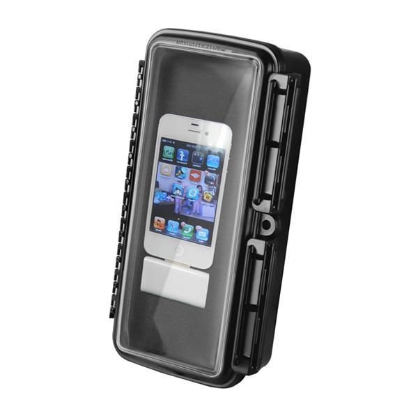 RAM MOUNTS Support smartphone Aqua Box® Large RAM-HOL-AQ1U