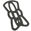 """RAM MOUNTS Tether voor """"UN10"""" X-Grip® houders RAM-HOL-UN10TU"""