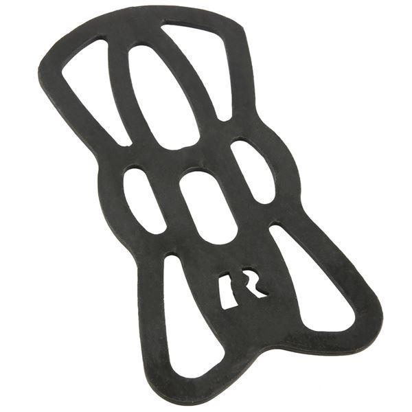 """RAM MOUNTS Tether voor """"UN7"""" X-Grip® houders RAM-HOL-UN7TU"""
