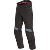 DAINESE Dolomiti Pants Gore-Tex® Zwart-Ebony