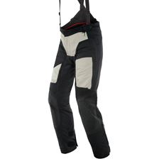 DAINESE D-Explorer 2 Gore-Tex® Pants Grijs-Zwart