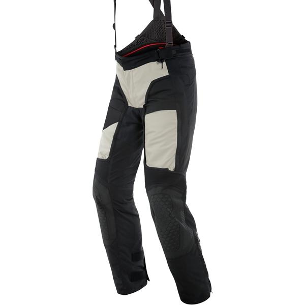 DAINESE D-Explorer 2 GORE-TEX Pants Gris-Noir