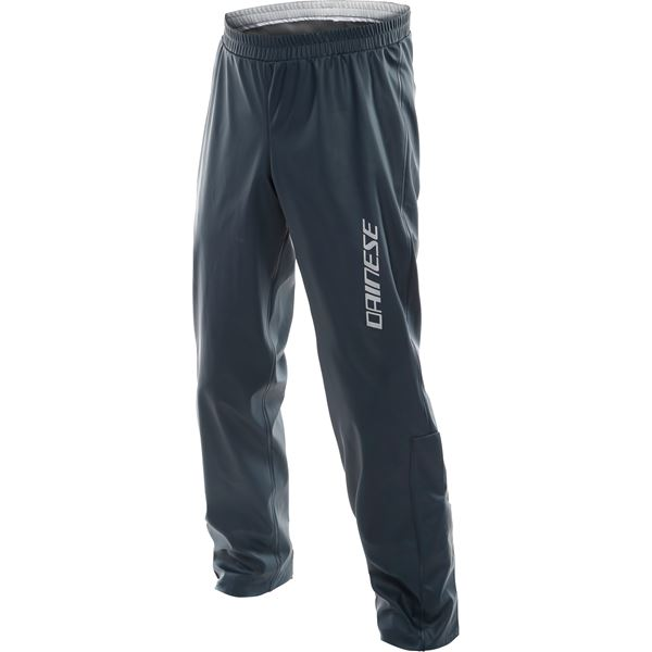 DAINESE Storm Pants Antrax