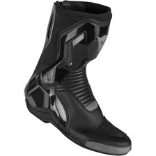 DAINESE Course D1 Out  Noir-Anthracite