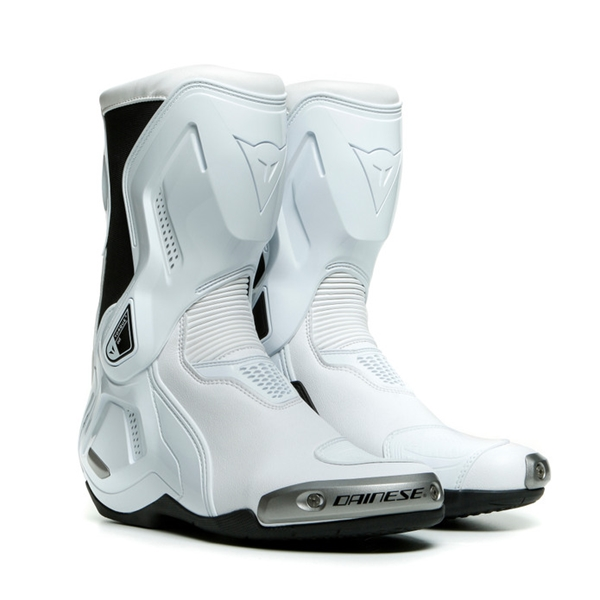 DAINESE Torque 3 Out Blanc