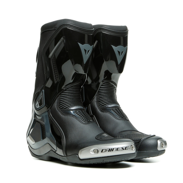 DAINESE Torque 3 Out Noir-Anthracite