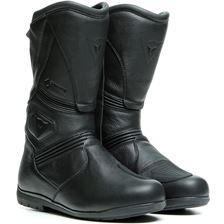 DAINESE Fulcrum Gore-Tex® Zwart