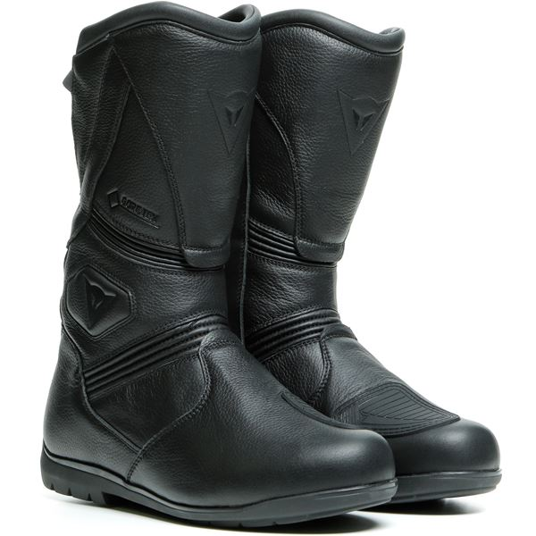 DAINESE Fulcrum Gore-Tex® Noir