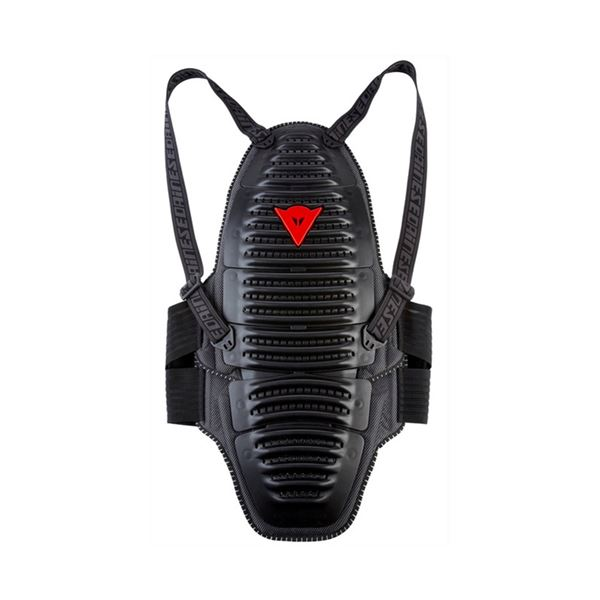 DAINESE Wave D1 Air 1S M