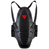 DAINESE Wave D1 Air 11 M