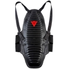 DAINESE Wave D1 Air 12 M