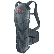 DAINESE Manis D1 65 Small