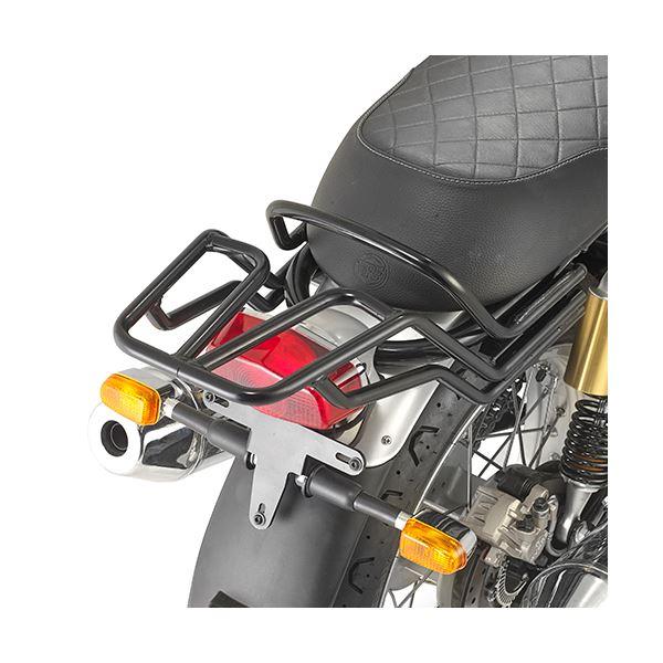 GIVI Support topcase Monolock - SR SR9051